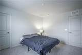 5586 Mahogany Drive - Photo 36