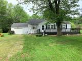 1786 County Road 1050 - Photo 1