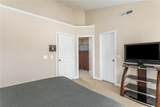 8641 Meridian Street - Photo 18