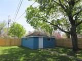 1447 Gladstone Avenue - Photo 2