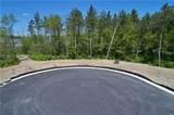 17175 Sanders Farm Circle - Photo 1