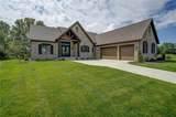 2751 Silver Oaks Drive - Photo 1