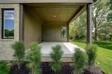 2751 Silver Oaks Drive - Photo 45