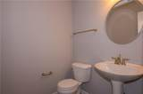 6012 Aspen Meadow Drive - Photo 7
