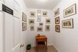 2888 Cromwell Court - Photo 47