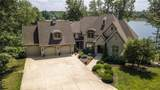 5865 Carr Hill Road - Photo 1