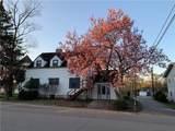 12 Jefferson Street - Photo 1