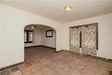 732 Rochester Avenue - Photo 10