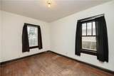 732 Rochester Avenue - Photo 19