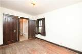 732 Rochester Avenue - Photo 21