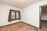 732 Rochester Avenue - Photo 22