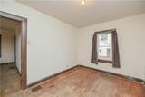 732 Rochester Avenue - Photo 24