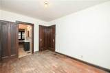 732 Rochester Avenue - Photo 25