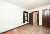 732 Rochester Avenue - Photo 26