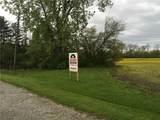 3700 Post Road - Photo 2