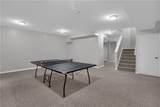 12819 Petronia Court - Photo 33