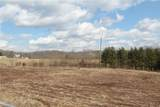0 Ford Ridge Road - Photo 10