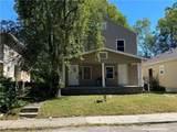 3723 Kenwood Avenue - Photo 7