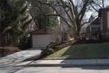 5551 Central Avenue - Photo 6