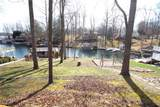 6523 Osprey Drive - Photo 11