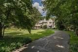 4359 Illinois Street - Photo 44
