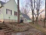 1211 Van Buskirk Road - Photo 3