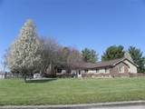 5065 Hill Valley Drive - Photo 1