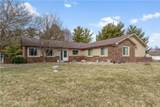 5065 Hill Valley Drive - Photo 2