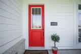 1445 151st Street - Photo 5