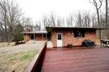 8460 Goat Hollow Road - Photo 29