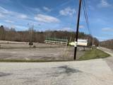 704 State Road 46 Road - Photo 1