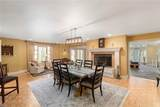 7899 Ridge Road - Photo 10