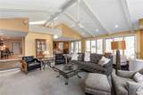 7899 Ridge Road - Photo 13