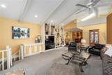 7899 Ridge Road - Photo 14