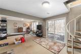 7899 Ridge Road - Photo 17