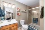 7899 Ridge Road - Photo 19