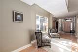 7899 Ridge Road - Photo 20