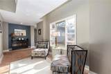 7899 Ridge Road - Photo 21