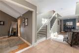 7899 Ridge Road - Photo 22