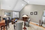 7899 Ridge Road - Photo 23