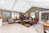 7899 Ridge Road - Photo 26