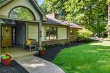 7899 Ridge Road - Photo 3