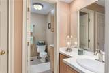 7899 Ridge Road - Photo 32