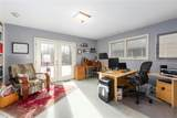 7899 Ridge Road - Photo 33