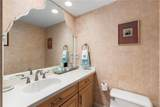 7899 Ridge Road - Photo 35