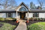 7899 Ridge Road - Photo 4
