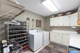 7899 Ridge Road - Photo 40