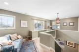 7899 Ridge Road - Photo 41