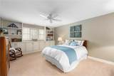 7899 Ridge Road - Photo 42