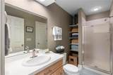 7899 Ridge Road - Photo 43